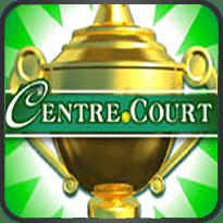 Centre-Court