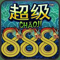 Chaoji-888