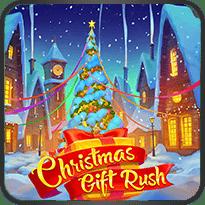 Christmas-Gift-Rush