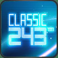 Classic-243