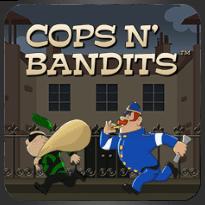 Cops-N'-Bandits