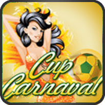 Cup-Carnaval