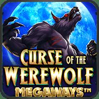 Curse-of-the-Werewolf-Megaways™