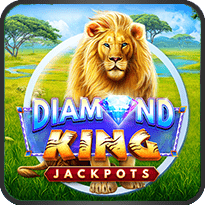 Diamond-King-Jackpots