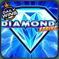 Diamond-Strike™