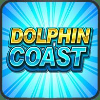 Dolphin-Coast
