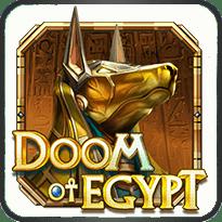 Doom-of-Egypt