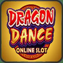 Dragon-Dance