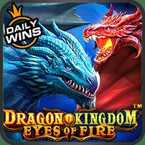 Dragon-Kingdom-Eyes-of-Fire™