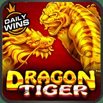 Dragon-Tiger™