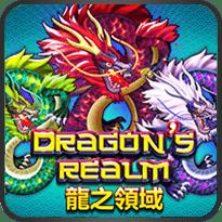 Dragon's-Realm