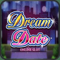 Dream-Date