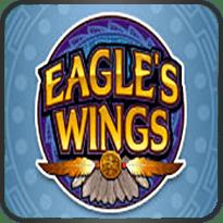 Eagle's-Wings