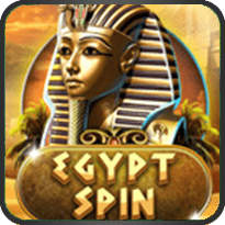 Egypt-Spin