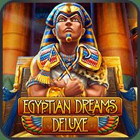 Egyptian-Dreams-Deluxe