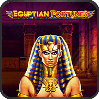 Egyptian-Fortunes™