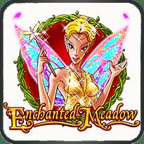 Enchanted-Meadow