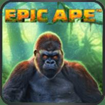 Epic-Ape