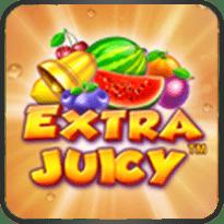 Extra-Juicy™