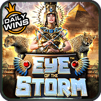 Eye-of-the-Storm™
