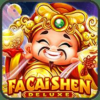 Fa-Cai-Shen-Deluxe