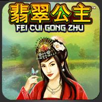 Fei-Cui-Gong-Zhu