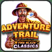 Fire-Blaze-Adventure-Trail