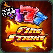 Fire-Strike™
