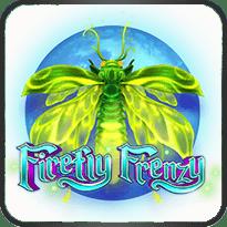 Firefly-Frenzy