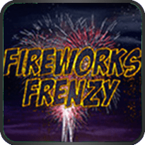 Fireworks-Frenzy