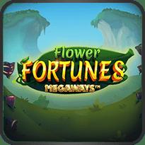Flower-Fortunes-Megaways