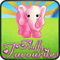 Fluffy-Favourites