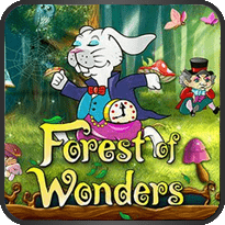 Forest-of-Wonders