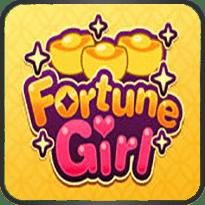 Fortune-Girl