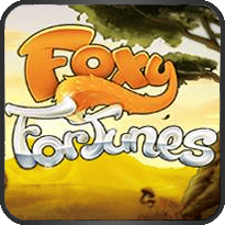 Fortunes-of-the-Fox