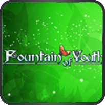 Fountain-of-Youth