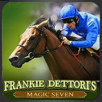 Frankie-Dettori's-Magic-Seven