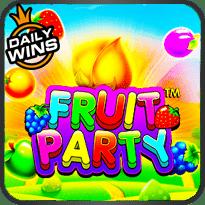 Fruit-Party™