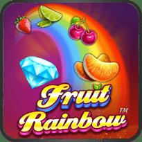 Fruit-Rainbow™