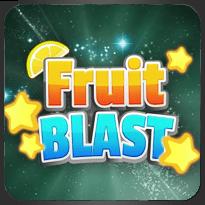 Fruity-Blast™