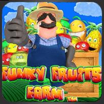 Funky-Fruits-Farm
