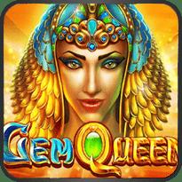 Gem-Queen