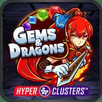 Gems-&-Dragons