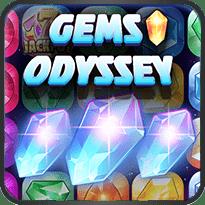 Gems-Odyssey