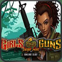 Girls-With-Guns-Jungle-Heat
