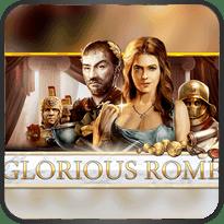 Glorious-Rome