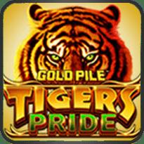 Gold-Pile-Tigers-Pride