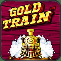 Gold-Train™