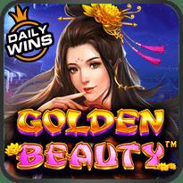 Golden-Beauty™