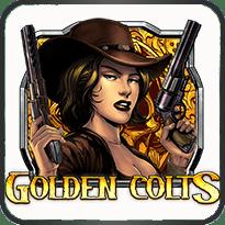 Golden-Colts